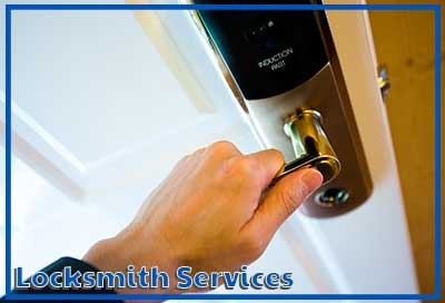 Highland TX Locksmith Store, Austin, TX 512-428-8985